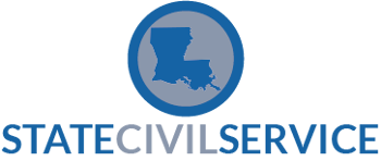 louisiana department of state civil service